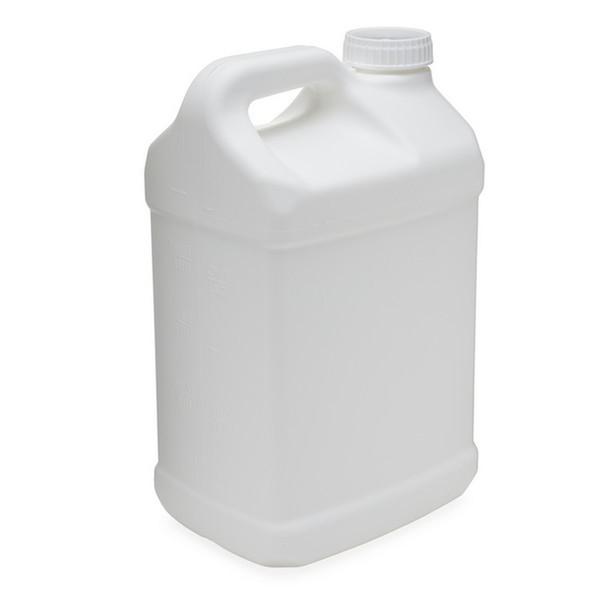 2.5 Gallon Jug with Cap