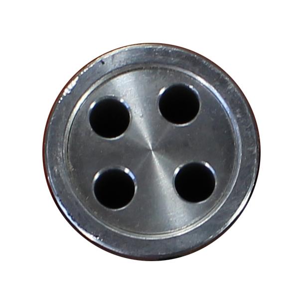 Center Plug