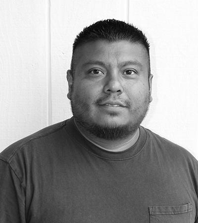 Manny Cruz Trinity Oscillating Pad Systems Nicholasville KY